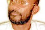 Ex-Chairman CPC Saliya Dissanayaka passes away at 49
