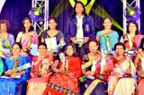 Peace and reconciliation shine on Zonta winners