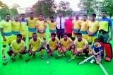 HNB beat Commercial Bank 4-0