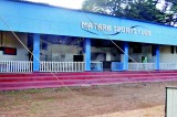 Toss of coin relegates Matara Sports Club to Division III