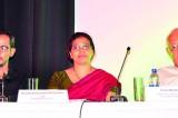 'Take Sri Lankan writing beyond the annual prize'