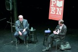 25 years after the fatwa: Rushdie's fight for free speech