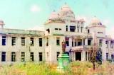 Burning of the Jaffna Public Library: Whodunit?