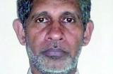 Udayakantha new Surveyor General