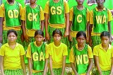 Forty seven teams qualify from Kurunegala, Jaffna, Colombo