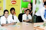 Ceylon Biscuits inspires Future Entrepreneurs