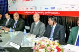 South Asia's largest HR conference to draw top local and international speakers