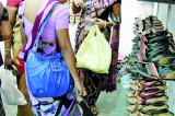 Sri Lanka's footwear manufacturers urge authorities to crackdown on illegal imports