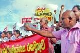 Examiners demand Education Minister explain replacing A/L Economics Examiner