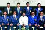 1997 when Matara Sports Club  qualified for the Premier League