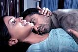'Oba Nathuwa oba Ekka' to hit theatres in India