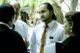 Touchwood management to face civil, criminal action