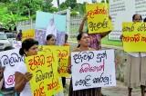 SLMC set to probe dengue death at private hospital