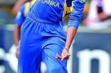 Senanayake bowling action to be tested in Cardiff