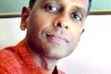 Celebrating diversity through Lankan writing