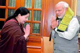 Lanka frees small fry as Jayalalithaa fishes for Katcha