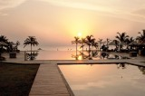 East Coast Resorts win TripAdvisor Certificate of Excellence