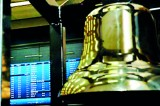 Colombo stock market betters 2013 performance in first 5 months