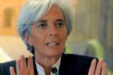 The IMF's false confession