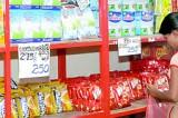 Price increase in milk powder hits working women most