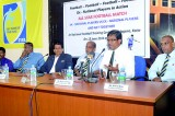 Ex-footballers to felicitate their icons