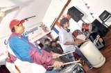 'Fête de la Musique' in Colombo
