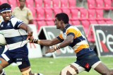 Isipathana, Trinity and Kingswood eyeing rugby glory
