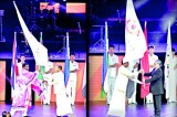 Asian Youth Games likely to be moved away from Sri Lanka