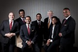 Galle Face Hotel spearheaded by new executive team