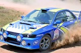 Round II of MRA Rally Championship continues in Kantale