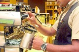Gloria Jean's to give fathers a memorable blend of coffee