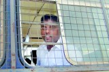 Politicos, big and small, believe they are above the law in Lanka