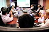 Venture Engine 2014 submissions close with record entries