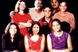 'Sihina Rangahala' – A rare treat for theatre lovers