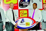 Carlton Super Sevens kicks off next week