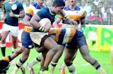 It was a good weekend for local rugby