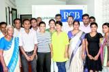 RCB moves to better premises