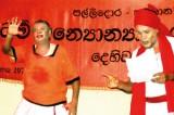 'Kodivinaya' to fight dengue
