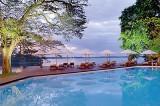 CHC Resorts receive TripAdvisor Excellence Certification