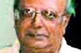 Sri Lankan banks moving towards  severe debt trap, Senior Minister says