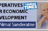 Higher FDI imperative for economic development