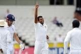 Sri Lanka cricket is in good hands – Ranjit Fernando