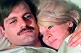How the CIA secretly published Dr Zhivago