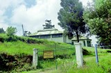 PS seizes 14-acre Nuwara Eliya  land for UDA development