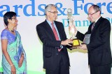 CFA Awards 2014 recognises best capital market professionals