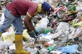 War against plastic waste hampered  by don't-care public