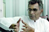 Need to avert incidents like Aluthgama through openness, says Champika