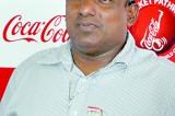 Aravinda's cricket dream