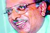 Exposing debt trap: Prof. Vitharana does laudable service