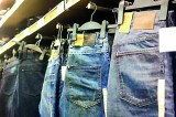 Indian women design 'anti-rape' jeans